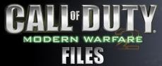 callofduty.filefront.com